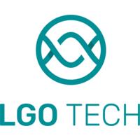 LGO Tech
