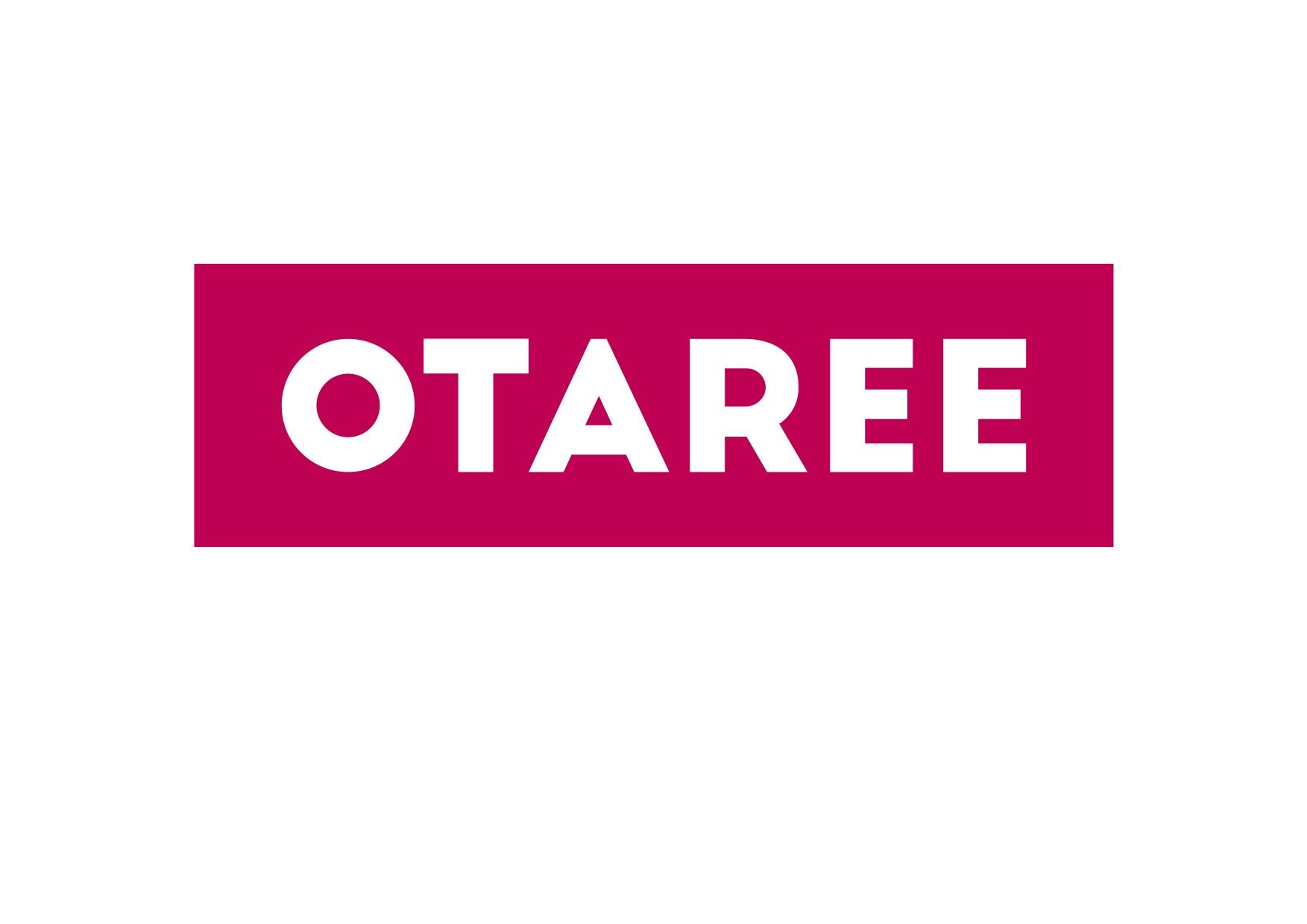 Logo OTAREE