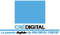 Credigital